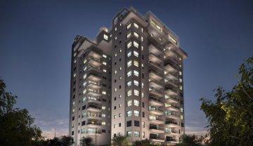 Akár negyedével is drágulhatnak az új lakások a CSOK miatt