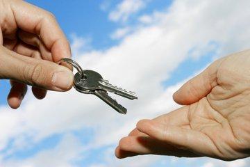 A vártnál több új lakás talált gazdára az Egyesült Államokban