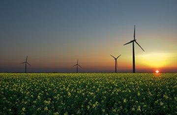 Energiatakarékos-e az új CSOK?