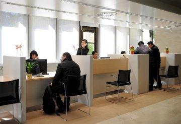 A Kormány megküldte a CSOK tájékoztatót a bankoknak