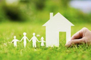 Máris változnak az otthonteremtési támogatás szabályai