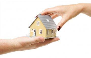 A CSOK a használt lakások piacát is húzhatja