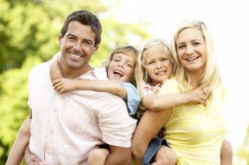 Minden, ami a családok otthonteremtési kedvezményéről tudható