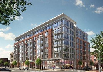 A CSOK átalakítja az ingatlanpiacot