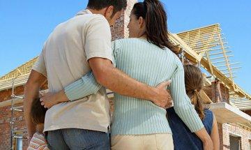 Népszerű a CSOK – Hogyan hozzuk ki a legtöbbet a támogatásból?