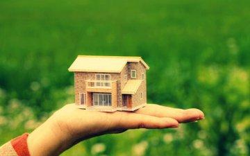 Tényleg elhitted, hogy CSOK 10+10 támogatással házat vehetsz? Felfedünk egy elhallgatott szabályt