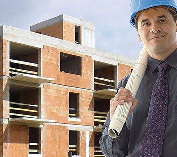 25-30 ezer lakás áll építés alatt az országban