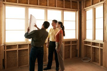 Meglepő változásokat hozhat a CSOK a lakáspiacon