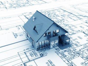 Csok-láz: érdekes előrejelzés a Családok Otthonteremtési Kedvezményéről